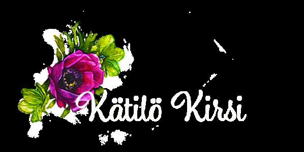 Kätilö Kirsi